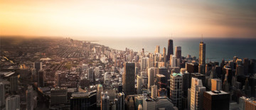 buying-a-condo-in-chicago-as-an-investment-what-you-need-to-know