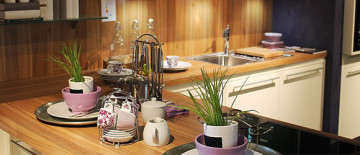 5-trends-that-condo-buyers-want-in-2015