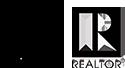 hmp-combo-housing-logos