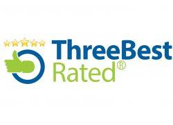ThreeBestRated_Logo