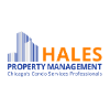 Hales Property Management