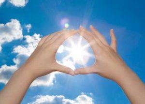 energy saving ideas for your condominium building association