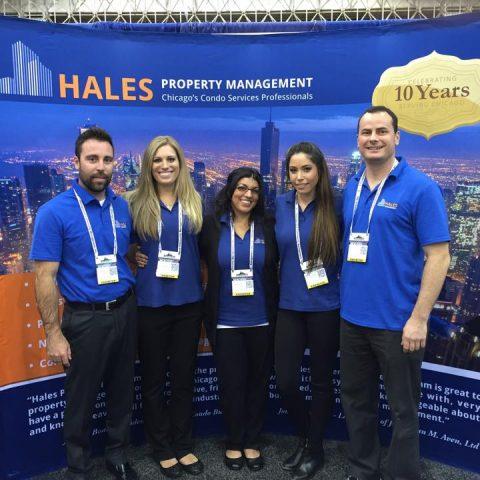 hales-property-management-about-us-01